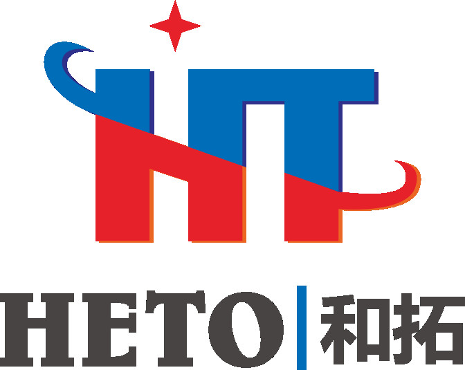 Heto Machinery
