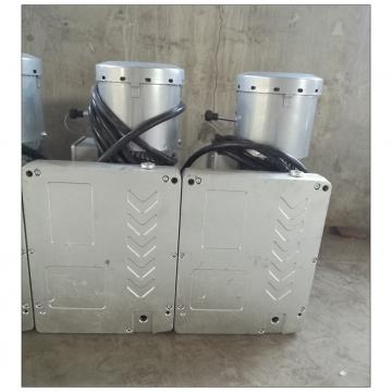 Safety aluminium ZLP630 eletric cradle on rent in Dubai