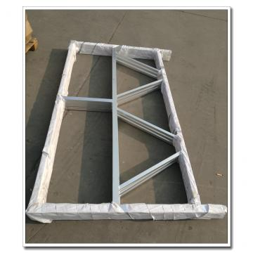 Window cleaning galvanized steel ZLP630 access suspended working for sale